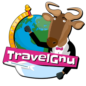 TravelGnu